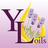 YL Oils Reviews