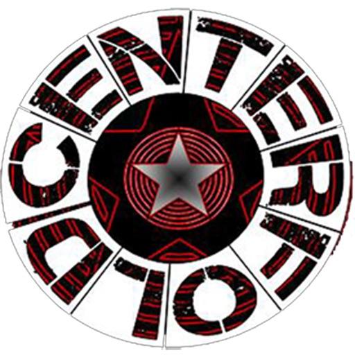 CTF Music 1 icon