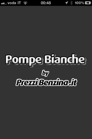Pompe Bianche-4