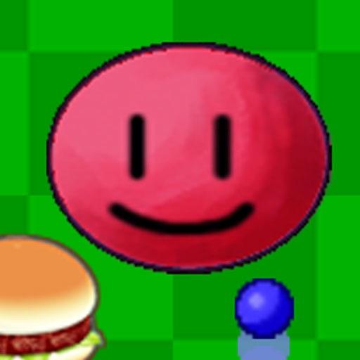 PapiBalloon