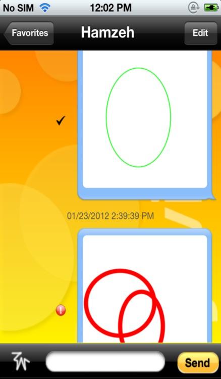 Javi screenshot-2