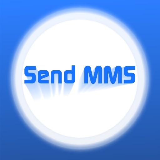 SendMMS - Free MMS messages