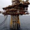 BP Oil Spill Tracker