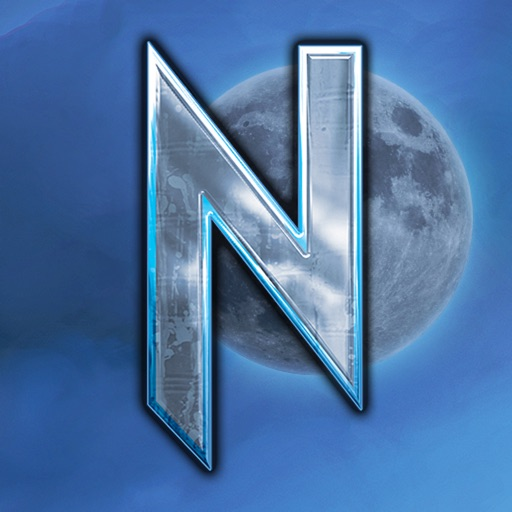 Nightfall Review