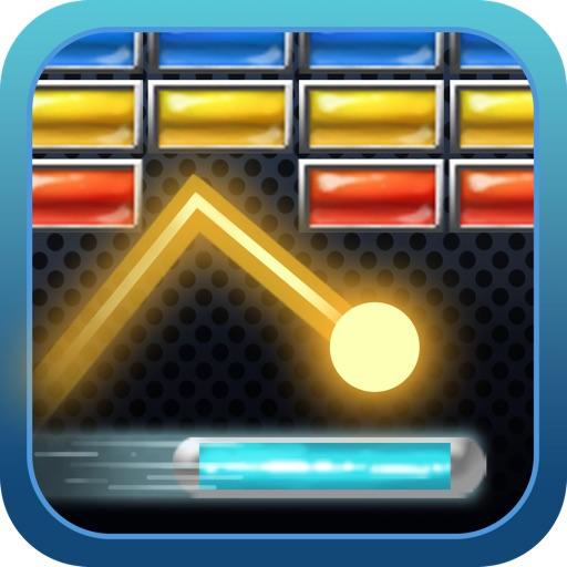 Ball & Brick Lite - Бесплатные игры - Лучшие игры для детей, мальчиков и девочек - Cool Funny 3D бесплатные игры - Addictive приложения Мультиплеер физики