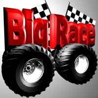 Hack Big Race