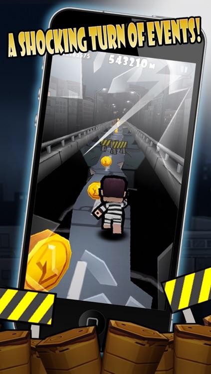 Mini Jailbreaker screenshot-3