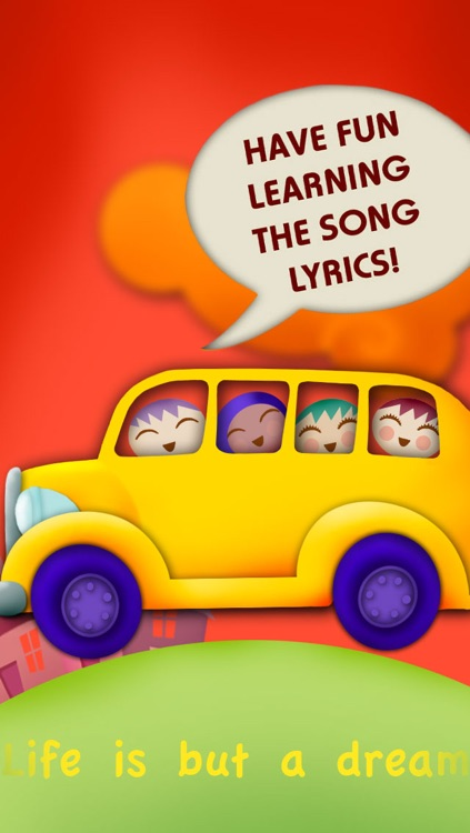 Kids Song Machine FREE