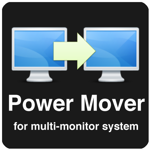 Power Mover 2