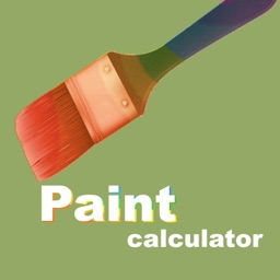 Paint Estimator / Calculator