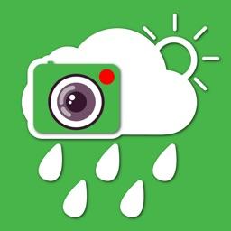 Weathercrowd