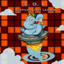E.G.L - Elephant Gay League