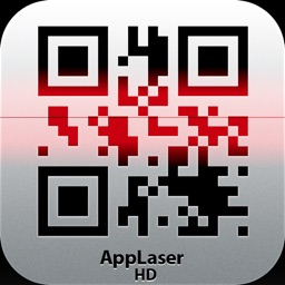 AppLaser HD