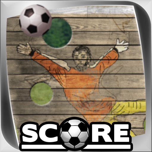 Family Pack - Score HD