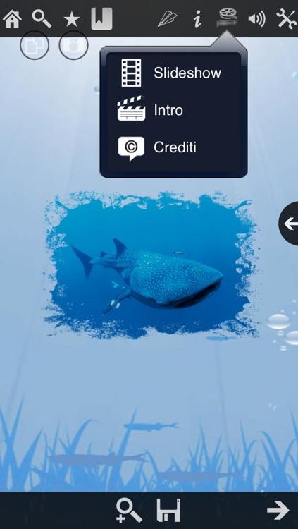 Guide To Tropical Marine Fish 4 screenshot-4