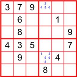 Sudoku Pro Lite