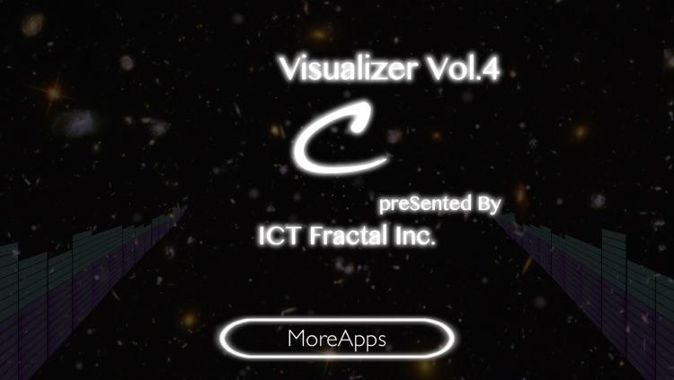 Visualizer Vol.4 c screenshot-4