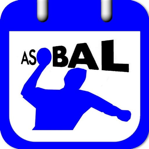 Fixtures for Liga Asobal Handball Spain