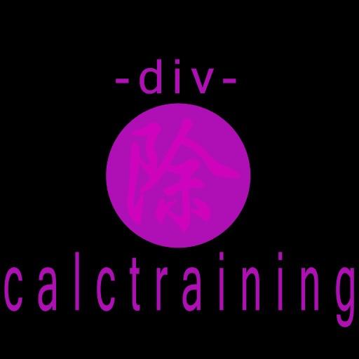 calctraining-div-
