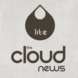 Cloud News Free - World News & Headlines