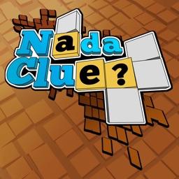 Nada Clue