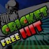 Cricket Free  Hit