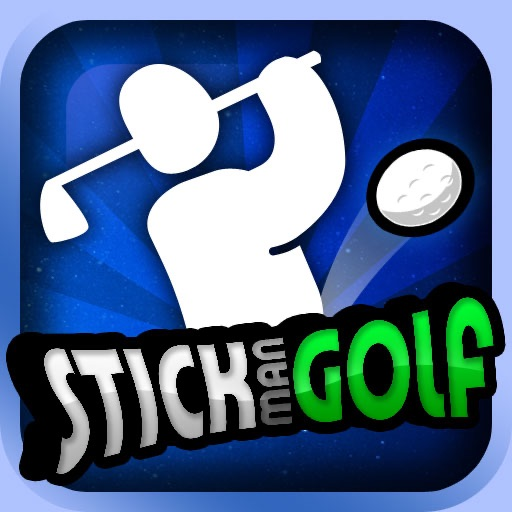 Stick Golf Review