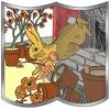 The Original Tale of Peter Rabbit