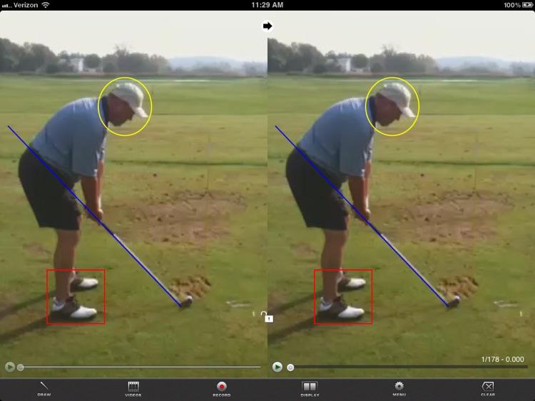 Digital Mirror Mobile HD screenshot-3