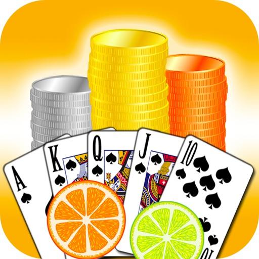 Pokertini Premium