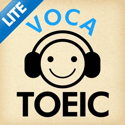 모질게 토익 VOCA - 영/미 발음 훈련 및 실전문제 수록 Lite