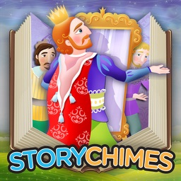 The Emperor's New Clothes StoryChimes (FREE)