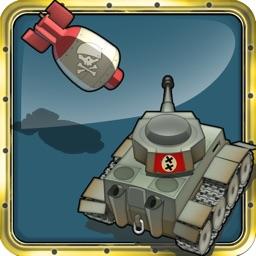 Hills of Glory: WWII Premium