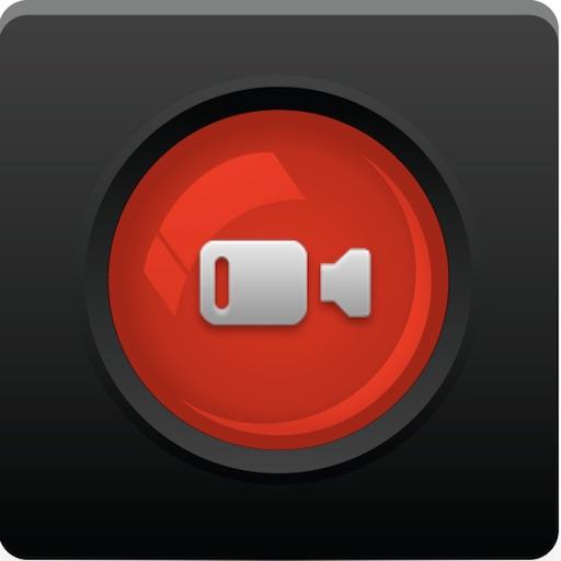 Быстрый видеокамеры