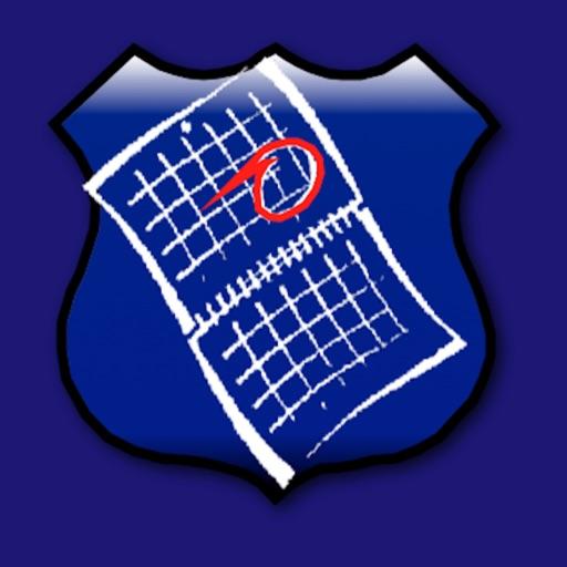Cop's RDO Planner