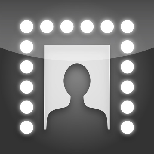 FaceMirror: The Best Mirror for iPhone 4