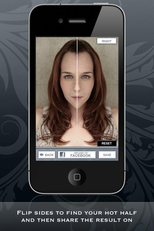 My Hot Half screenshot-3