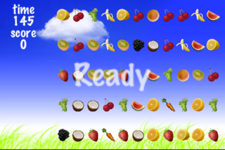 Screenshot #2 pour Fruit Links7