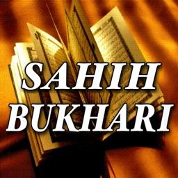 Sayings on Prophets