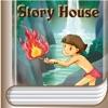 [英和対訳] ジャングル・ブック - 英語で読む世界の名作 Story House