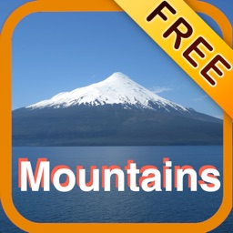 Mountains of the World Free