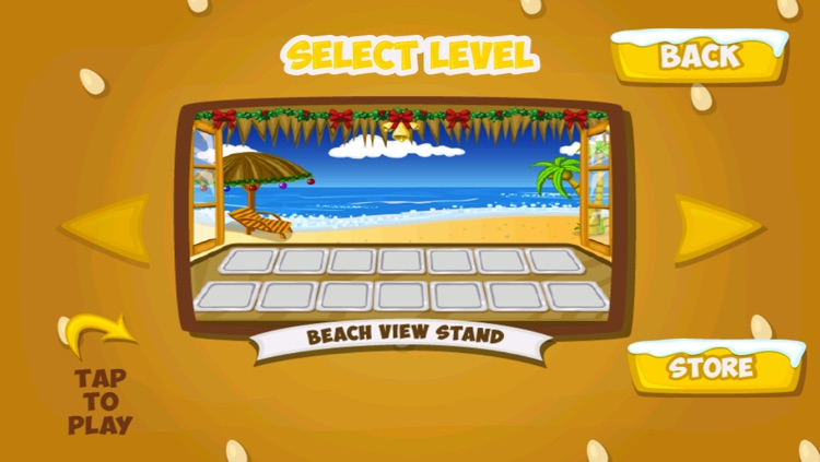 Stand O Burger Free - Cooking & Time Management Game