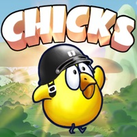 Codes for Chicks Hack