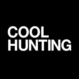 Cool Hunting