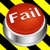 The Ultimate Fail Button - iPhoneアプリ