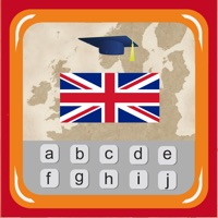 Codes for English Words Practice (dictation,translation,flash) Hack