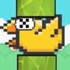 Flattening The Chicken Game For Bird Free Games