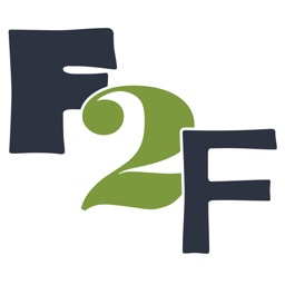Fat 2 Fit - Tools for Lifestyle Change