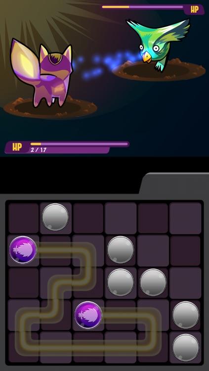 Topmonsters screenshot-3