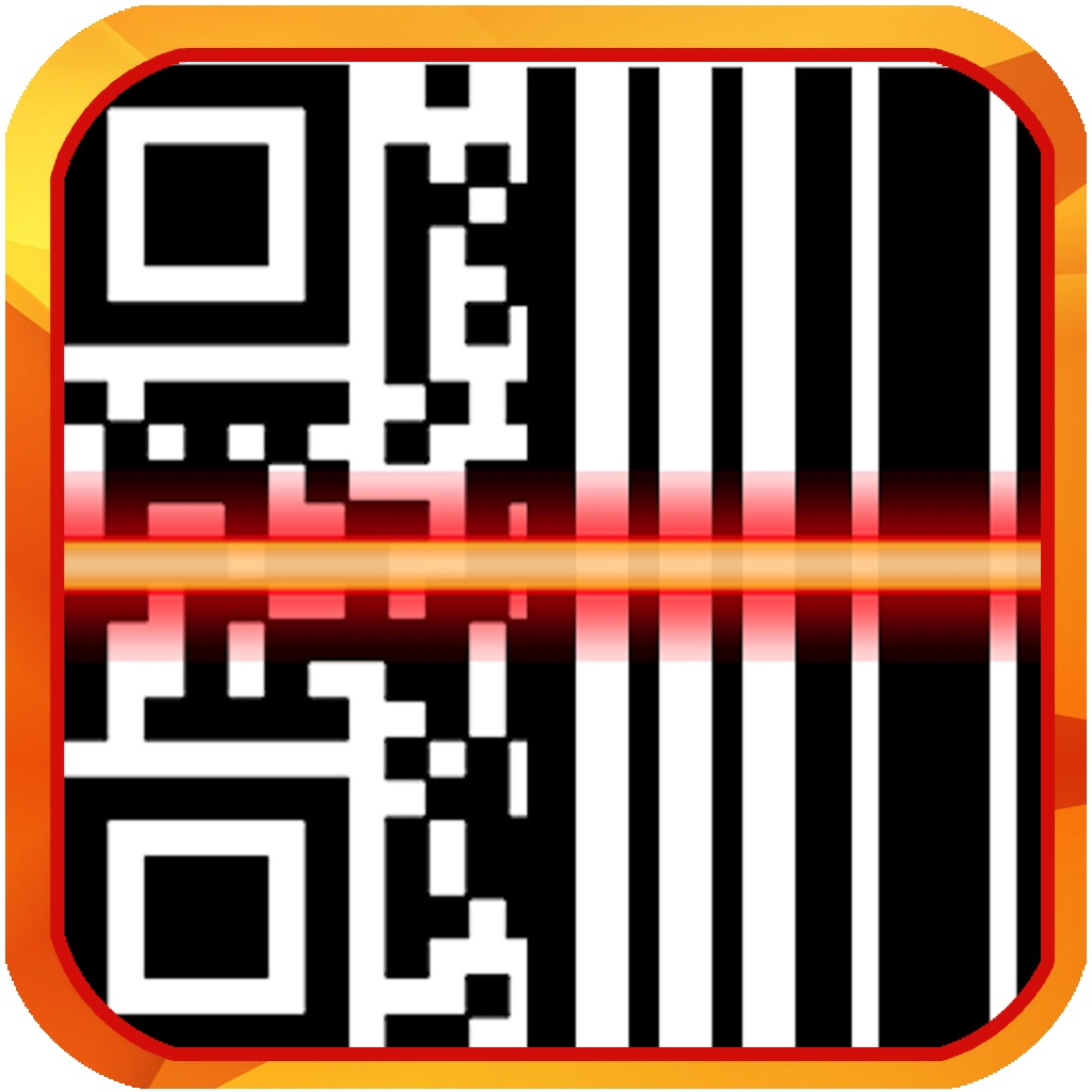 QR Assistant - Free Code Scanner and Creator